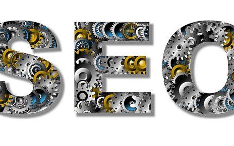 Was ist Suchmaschinenoptimierung?